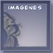 Im�genes